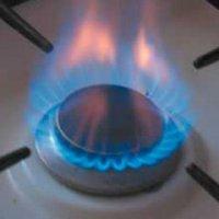 Как почистить газовую плиту?